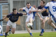 tipps michael phelan and robbie costigan and longford's paul barden