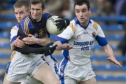 tipperary james tierney