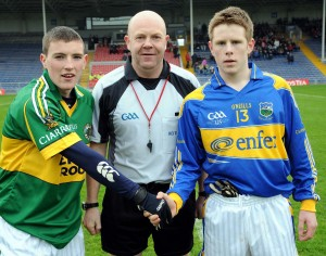 MFC Tipp v Kerry 09 020