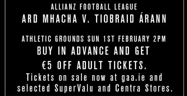 2015_AFL_Armagh_Tipperary_640x330